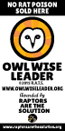 OWL_sticker_1x2r1-web