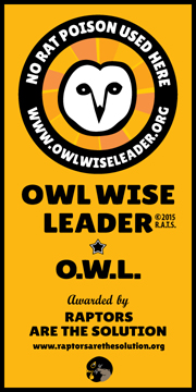 OWL_sticker_2.5x5_USED_r1_web